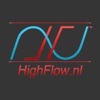 highflow_nl