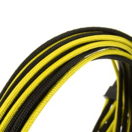 CableMod E-Series ModFlex Cable Kit for EVGA G5 / G3 / G2 / P2 / T2