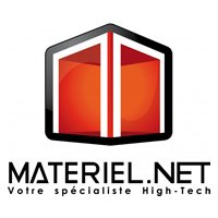materiel_net