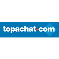 topachat_200