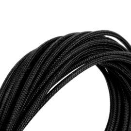 CableMod C-Series ModFlex Basic Cable Kit for Corsair RM (Black Label) / RMi / RMx