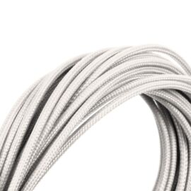 CableMod E-Series ModFlex Basic Cable Kit for EVGA G5 / G3 / G2 / P2 / T2