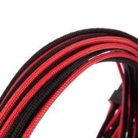 CableMod C-Series ModFlex Cable Kit for Corsair RM (Black Label) / RMi / RMx