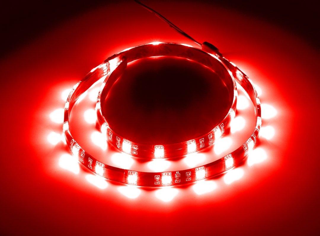 CableMod WideBeam Foam LED Strip