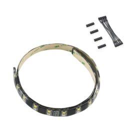 CableMod WideBeam Hybrid LED Strip – RGB / W
