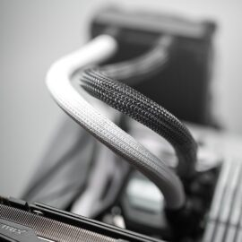 CableMod AIO Sleeving Kit Series 1 for Corsair® Hydro Gen 2
