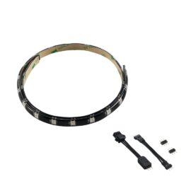 CableMod Addressable LED Strip - RGB