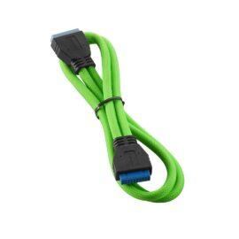 CableMod ModMesh Internal USB 3.0 Extension 50cm