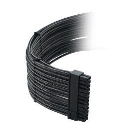 CableMod C-Series ModMesh Classic Cable Kit for Corsair RM (Black Label) / RMi / RMx