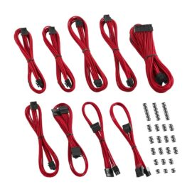 CableMod E-Series ModMesh Classic Cable Kit for EVGA G5 / G3 / G2 / P2 / T2