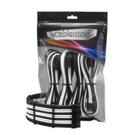 CableMod PRO ModFlex Cable Extension Kit - 8+6 Series