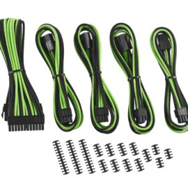 CableMod Classic ModMesh Cable Extension Kit - 8+6 Series
