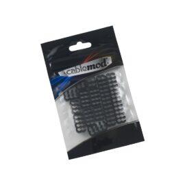 CableMod PRO Cable Comb Kit