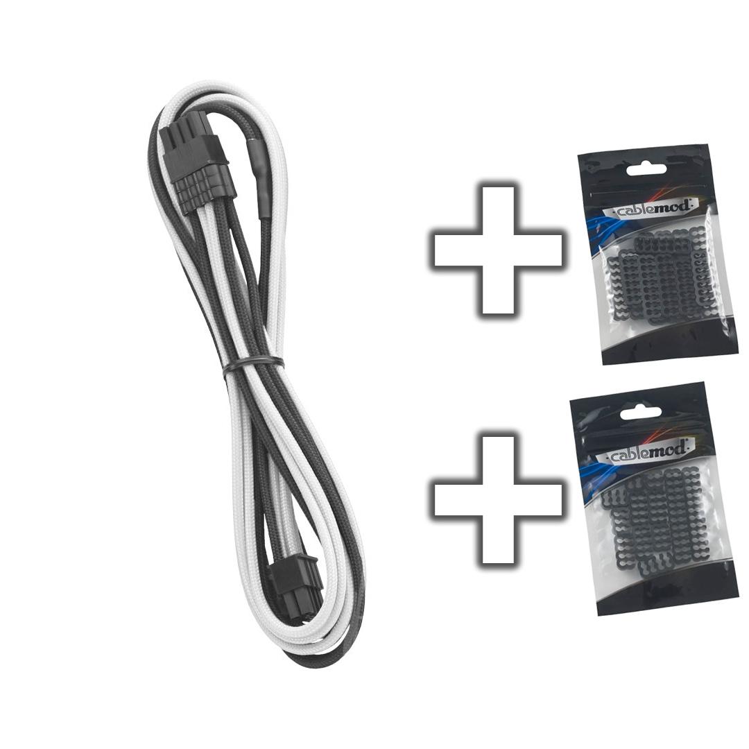 Pro ModFlex E-Series Elite 8-pin Bundle