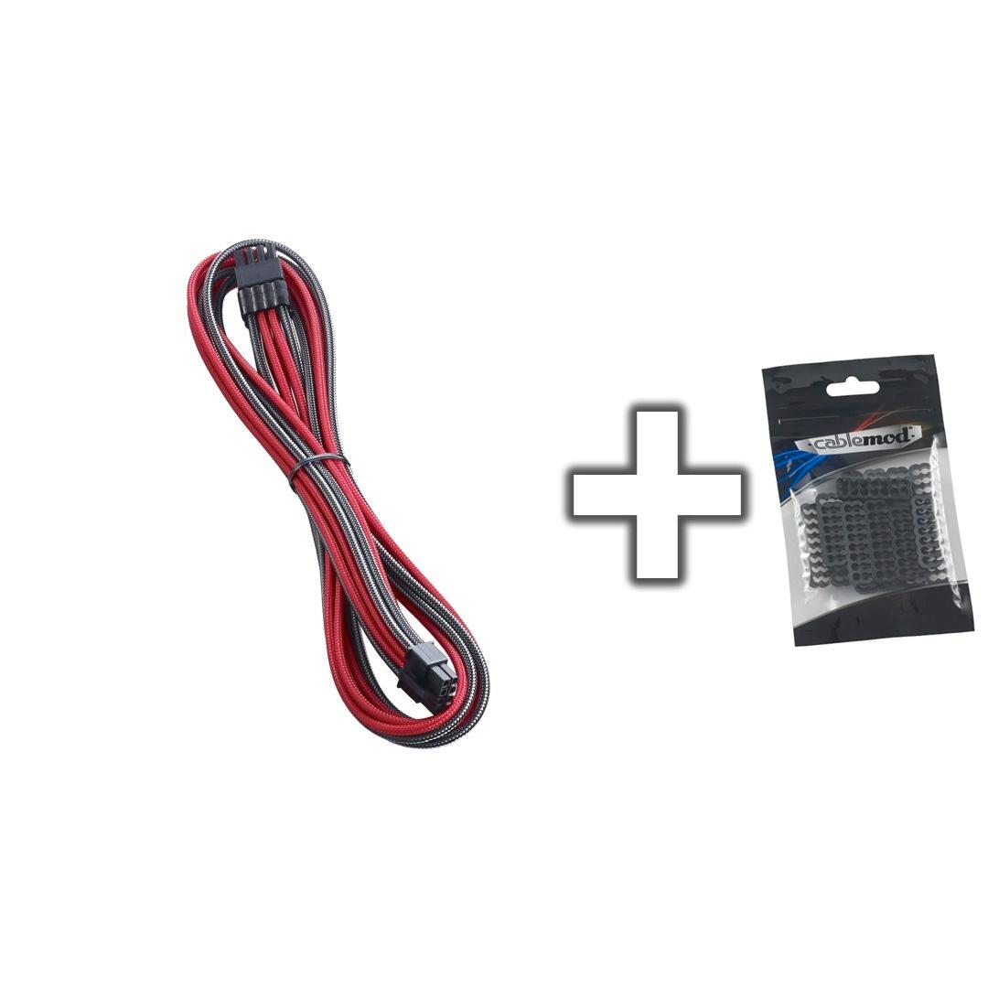 Pro ModMesh RT-Series Pro 8-pin Bundle